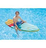 Intex Surf's Up Mats