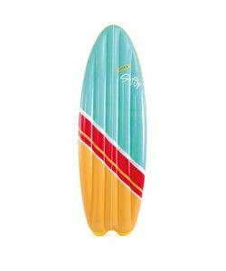 Surf's Up Mats