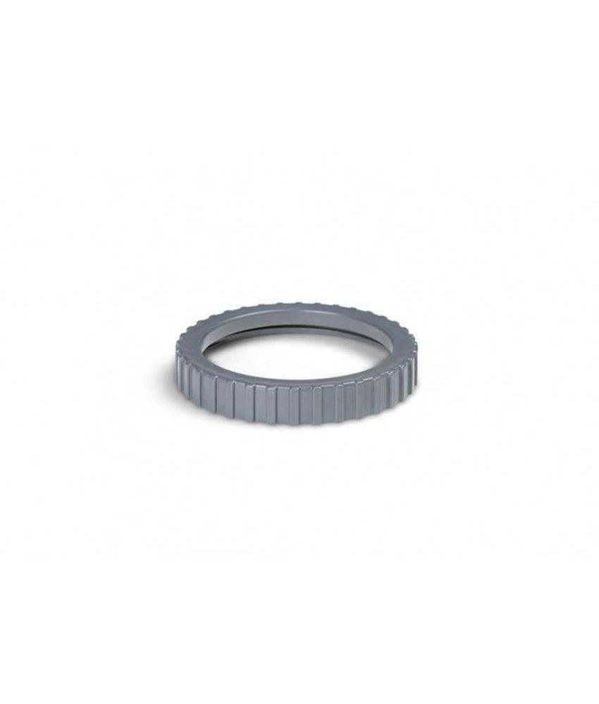 Intex Afsluitring voor filterhuisdeksel