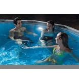 Intex LED zwembad licht (38mm)