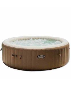 tub bubble spa 28408 (model 2016)