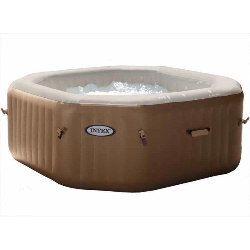 Intex tub bubble spa ocatgon 28414 (model 2016)