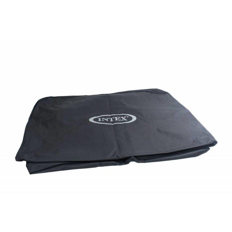 Intex opbergtas voor spa's