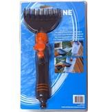 Interline Cartridge Cleaner