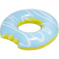Donut zwemband 119 cm