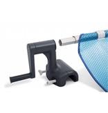 Intex Oprolsysteem voor solar afdekzeil