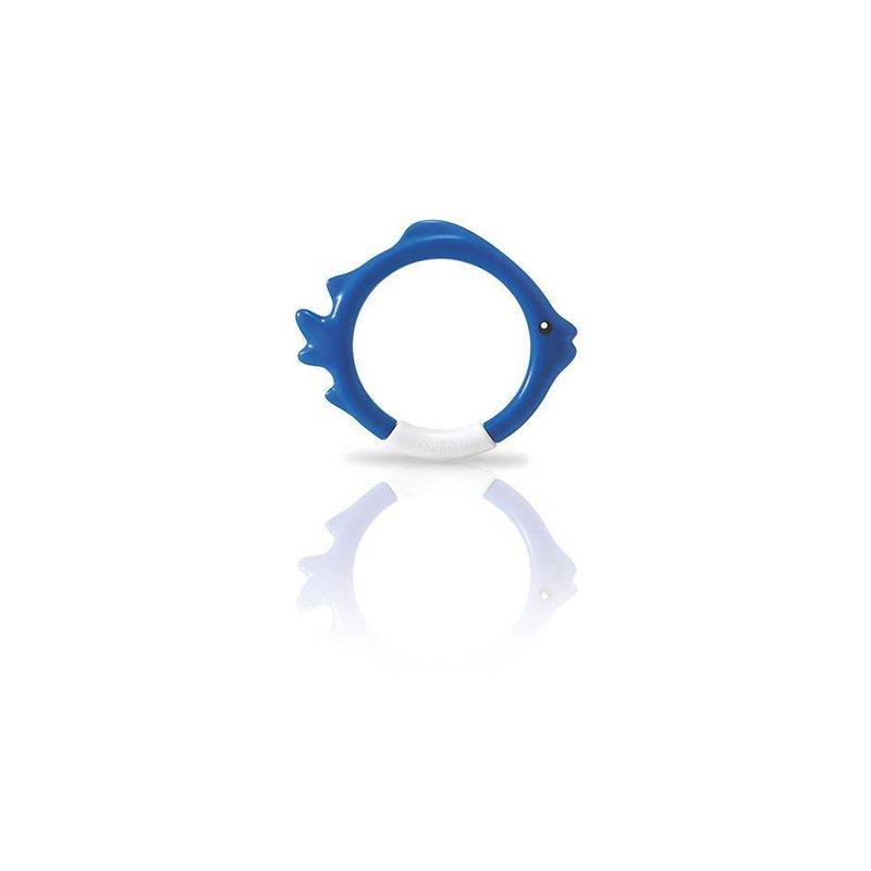 Intex onderwater vis ringen