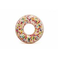 Zwemband Fruithagel Donut