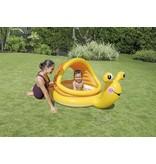 Intex Slak schaduw zwembadje