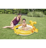 Intex Friendly Goldfish Baby Pool