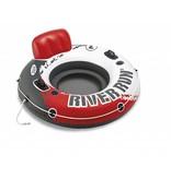 Intex Red River Run 1 Fire Edition