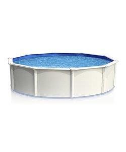 Zwembad Aruba 550x122 cm