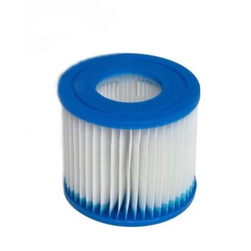 Intex Filter type H per doos (12 stuks)