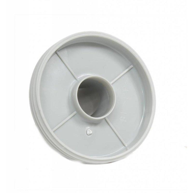 Intex Aansluitset compleet 32 mm