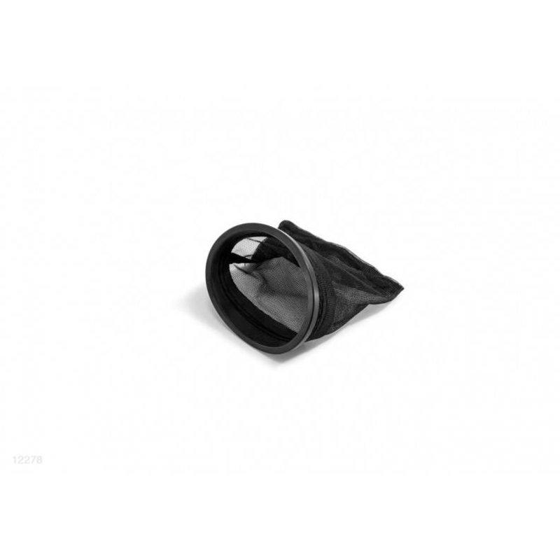 Intex filter zak  met rubber ring spa/jacuzzi stofzuiger