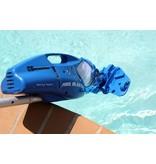 Pool Blaster Zwembadstofzuiger Max CG Li