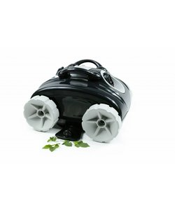 robotstofzuiger Jellyfish 5220