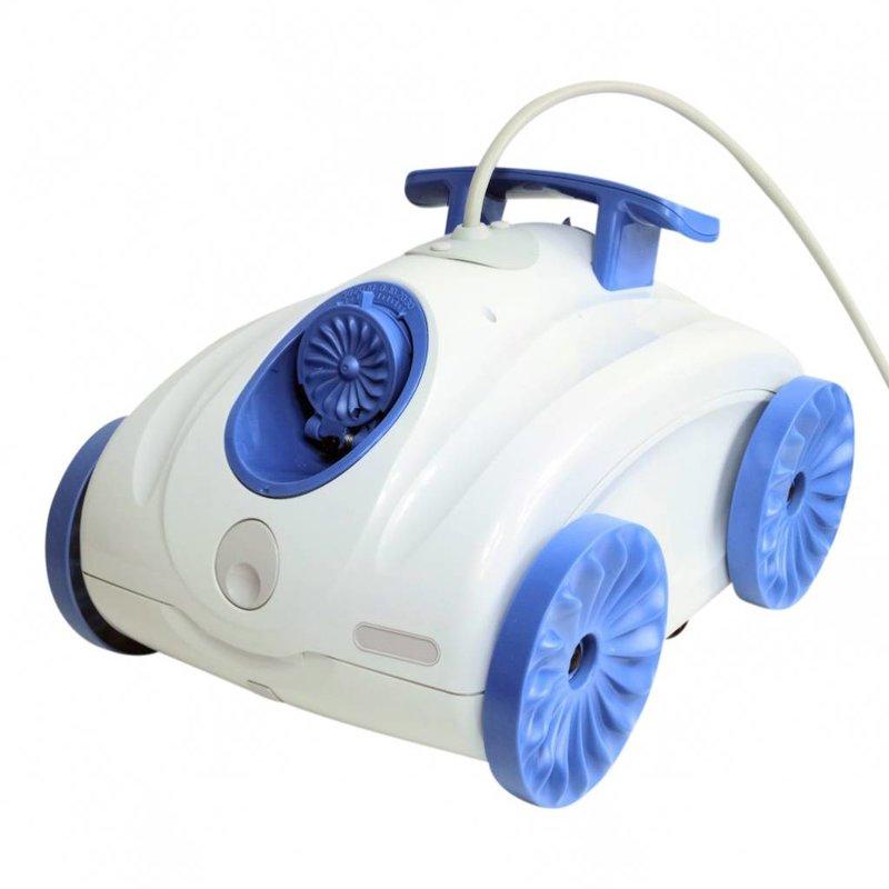 Interline robotstofzuiger Snapper 5200
