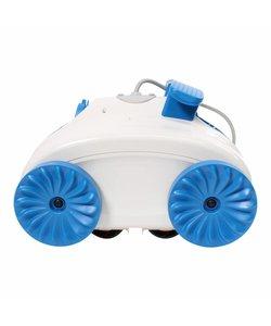 robotstofzuiger Snapper 5200