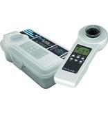 Pool Improve lab1.0 hand-held photometer