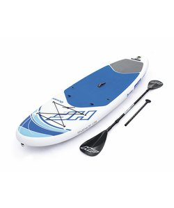 SUP board Oceana set deluxe