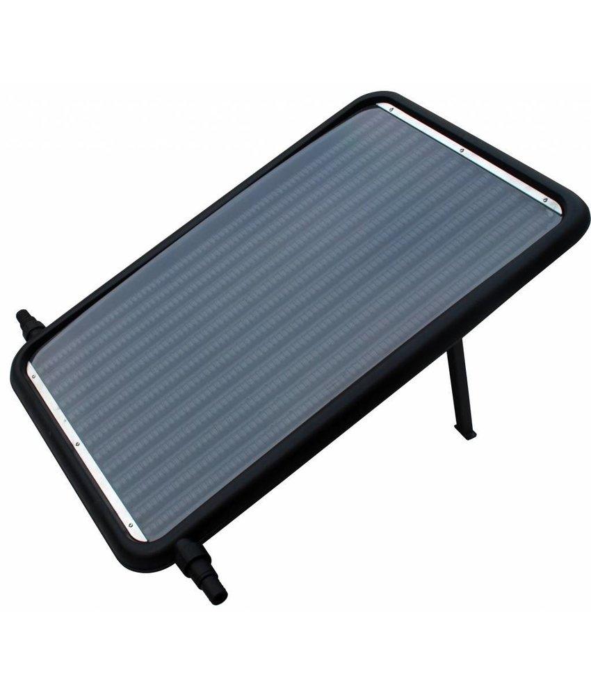 Blue Bay Solarboard verwarming op zonne-energie