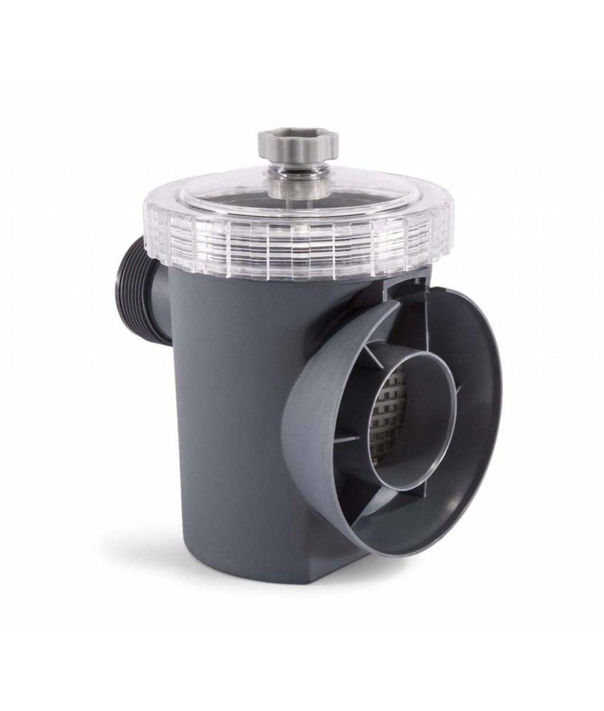 Intex voorfilter compleet voor zandfilterpomp 6000 liter 28646