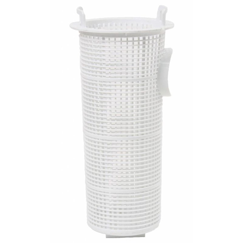 Hydro-S mand voorfilter