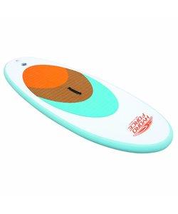 SUP board Wavecrest voor kinderen