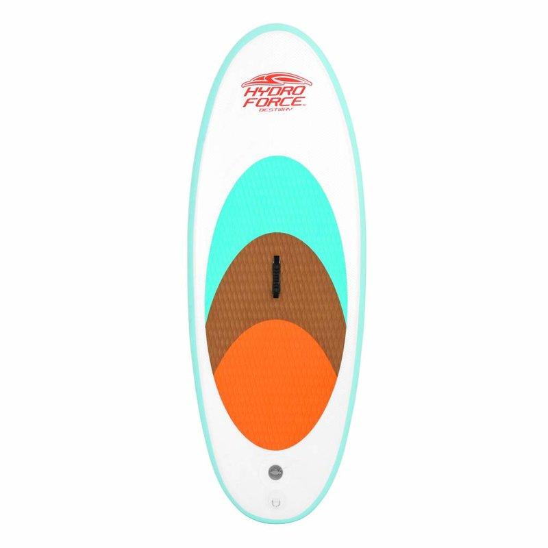 Bestway SUP board Wavecrest voor kinderen