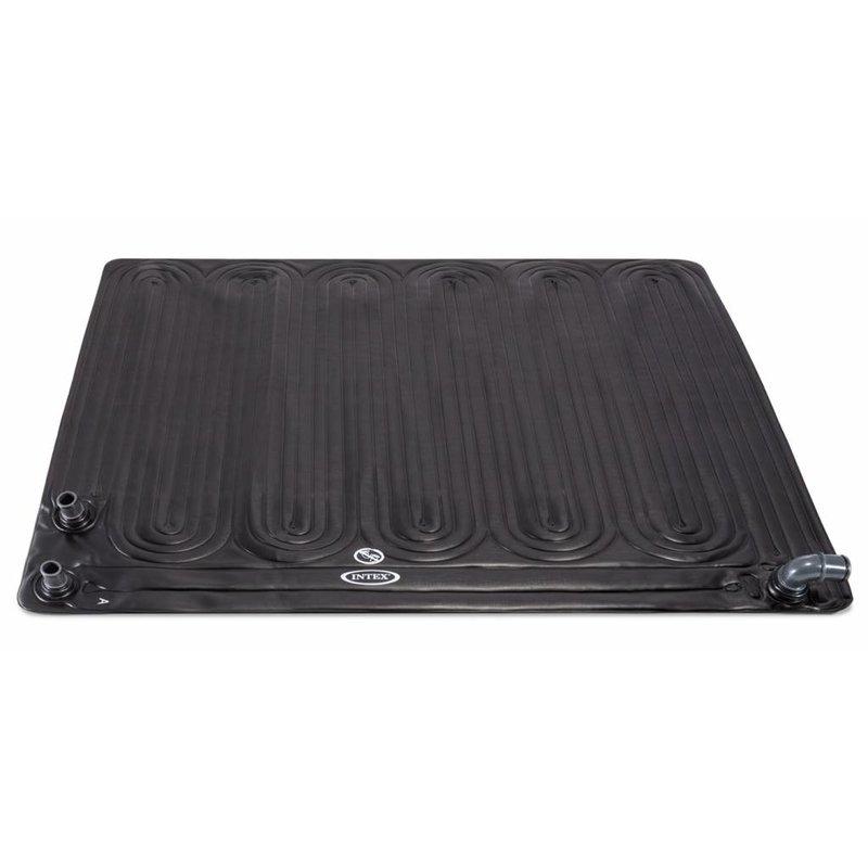 Intex Solar verwarmingsmat 120x120 cm