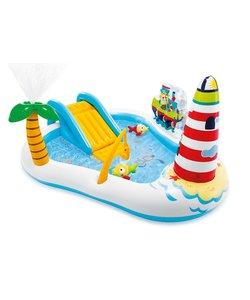 Fishing Fun Play Center