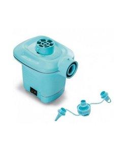 Quick Fill Elektrisch 230 V