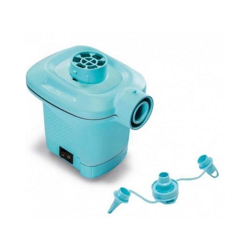 Intex Quick Fill Elektrisch 230 V