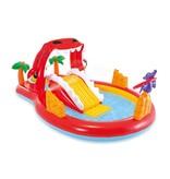 Intex Happy Dino Play Center