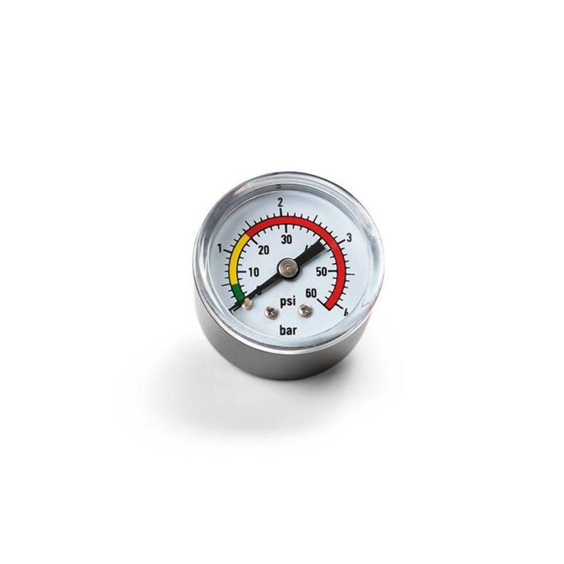 Intex drukmeter voor zandfilter 6000