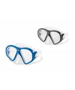 Reef Rider Duikbril Kind 14+