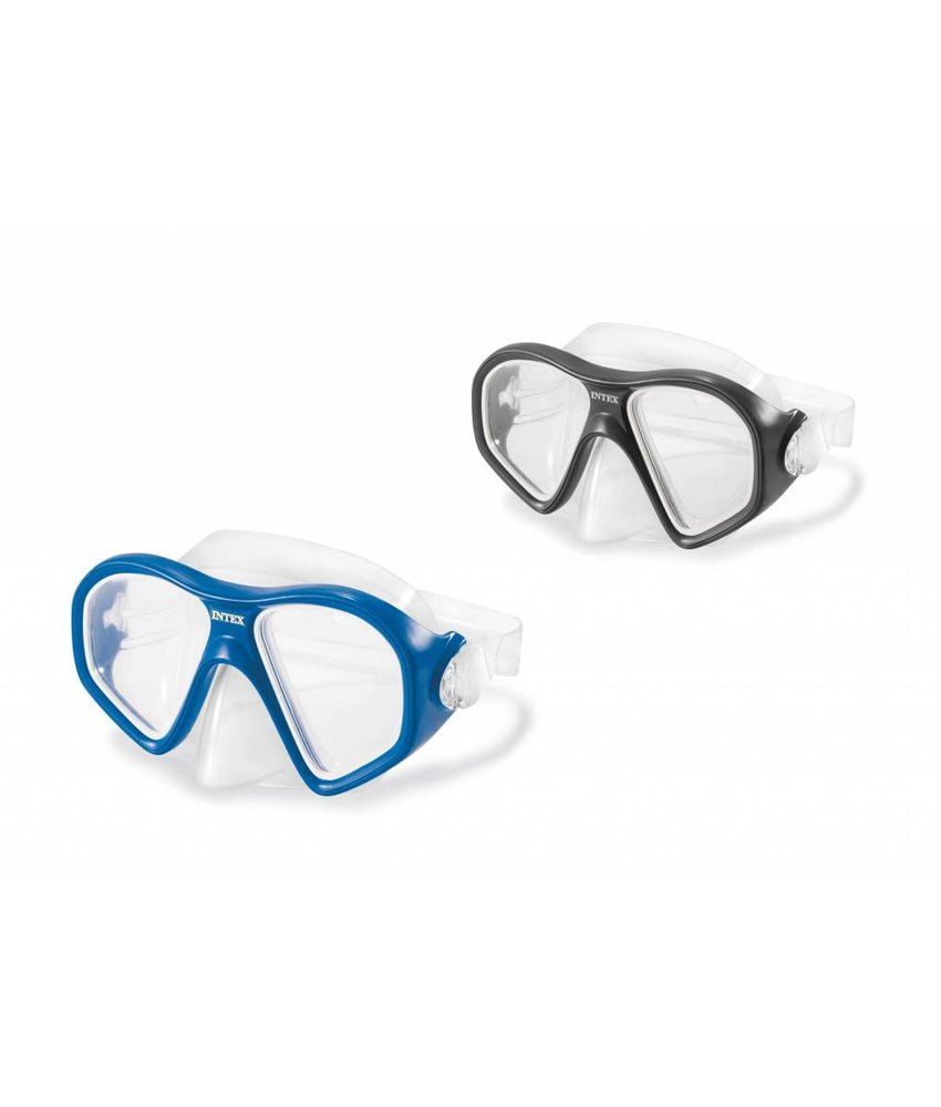Intex Reef Rider Duikbril Kind 14+