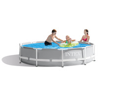 Onderdelen Intex Prism Frame Pool