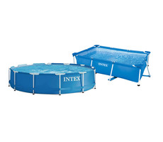 Onderdelen Intex Frame Pool