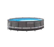 Onderdelen Intex Ultra Frame Pool