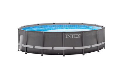 Onderdelen Intex Ultra Frame Pool