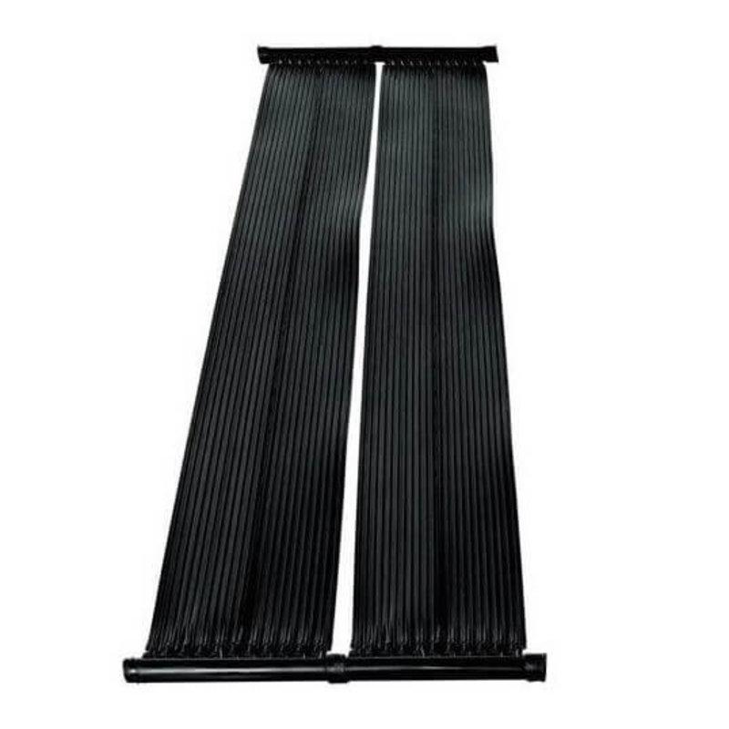 Comfortpool Solar Collector 300x68 cm