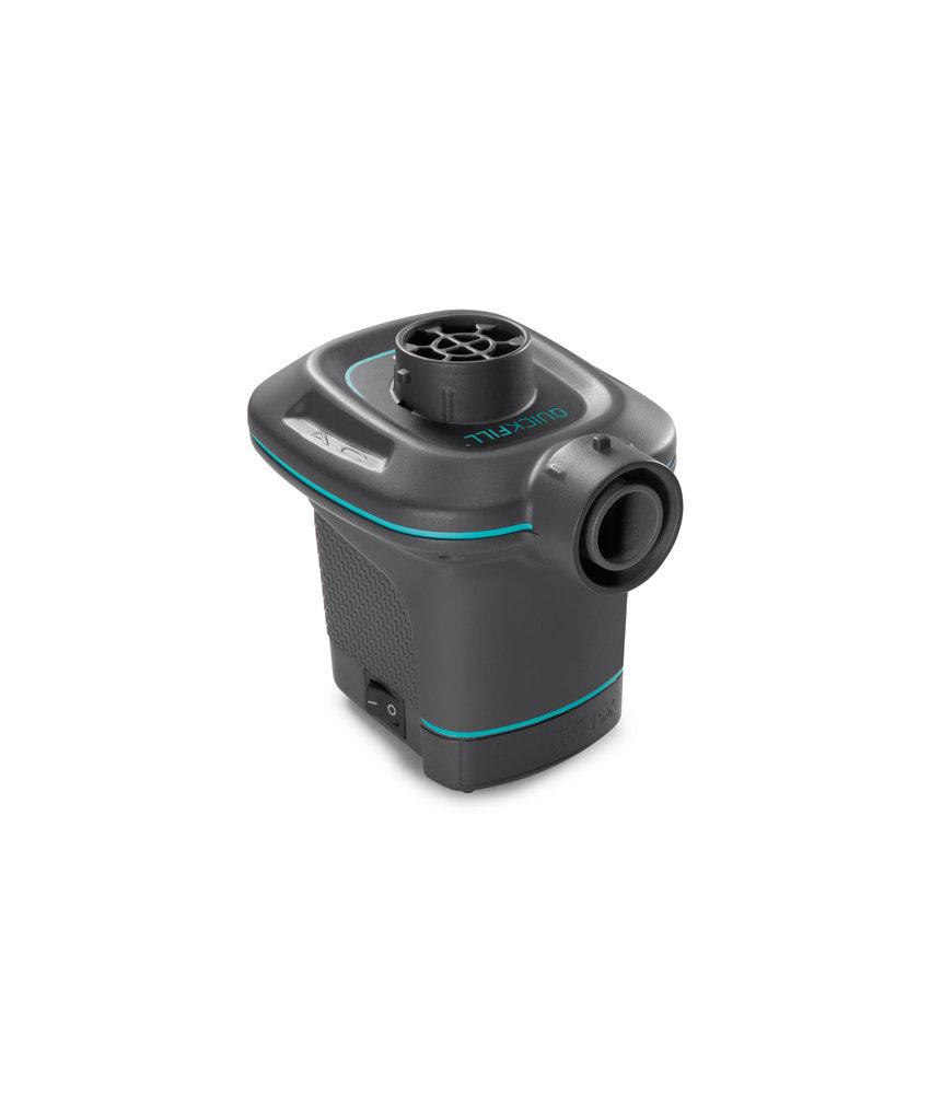 Intex Quick Fill 230 volt type 1 pomp