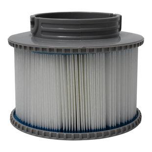Filtercardridge Premium voor MSpa