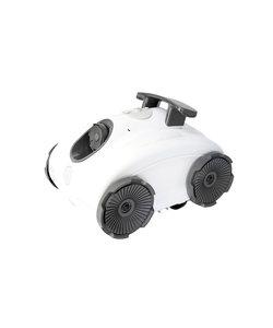 robotstofzuiger King Crab 5210