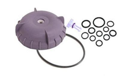 Onderdelen Intex filterpomp