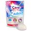 CTX CarePods  3-in-1 kristalhelder water (4 stuks)