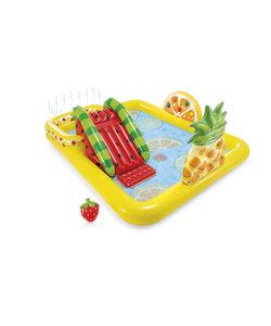 Fun'n Fruity Play Center