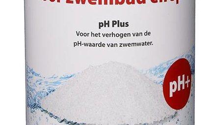 pH (zuurgraad)